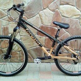 Велосипеды - Forward  Dirt, 0