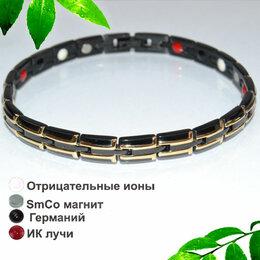 Браслеты - Женский магнитный браслет ST-71, 0