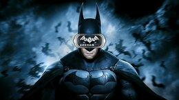 Игры для приставок и ПК - Batman Arkham VR (New)[Playstation VR], 0