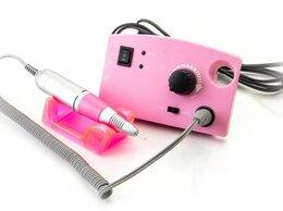 Аппараты для маникюра и педикюра - Аппарат для маникюра Nail Polisher DM-211 35000…, 0