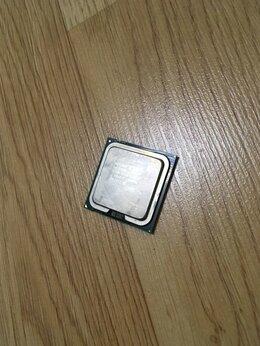 Процессоры (CPU) - Intel Celeron 430 Conroe 1.80 GHz (775), 0