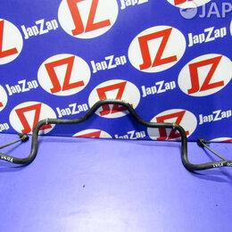 Кузовные запчасти - Стабилизатор Поперечной Устойчивости Toyota Noah AZR60 (2001-2007), 0