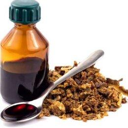 Ингредиенты для приготовления напитков - прополис  экстракт, 0