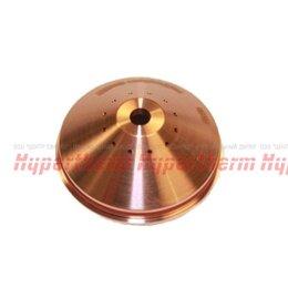Плазменная резка - 220338 Hypertherm Защитный экран HPR 80А…, 0