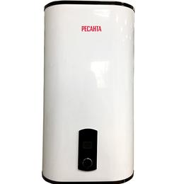 Водонагреватели - Электрический водонагреватель Ресанта ВН-30В…, 0
