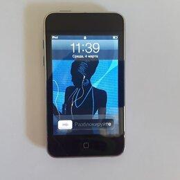Цифровые плееры - ipod MC086RP, 0