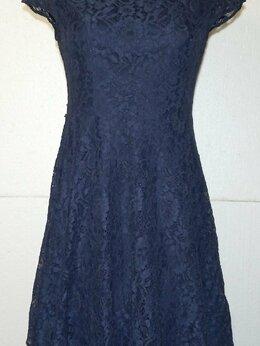 Платья - Платье «F&F». Made in Romania.UK – 10 или 42-44., 0