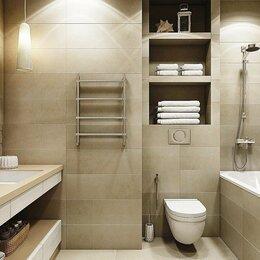Ванны - Сантехника со склада для ванной кухни санузла, 0