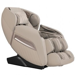 Массажные кресла - Массажное кресло Bodo Ecto Sport Beige, 0