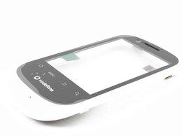 Дисплеи и тачскрины - Сенсор Huawei U8160 МТС950 черный, 0