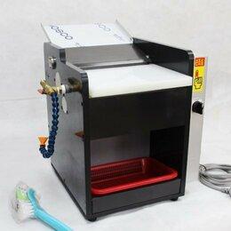Прочее оборудование - Шкуросъемная машина GB-220, 0
