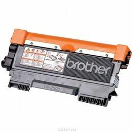 Картриджи - Заправка картриджа Brother TN-2375, для…, 0