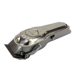 Машинки для стрижки и триммеры - Машинка для Стрижки Волос Promozer MZ-9827, 0