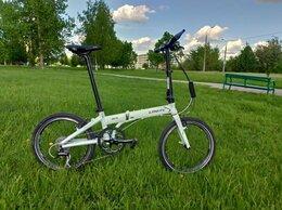 Велосипеды - Велосипед Langtu с документами., 0