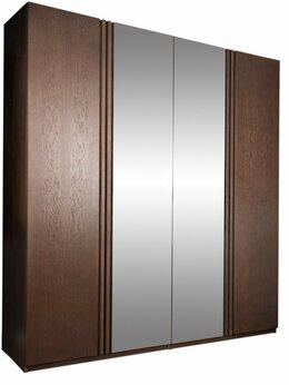 Шкафы, стенки, гарнитуры - Шкаф из массива дуба, 0