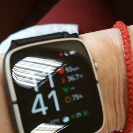 Наручные часы - Часы здоровья, 0