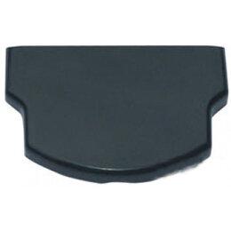 Аксессуары - Запасные части Sony PSP 3000 / 3008 slim крышка…, 0