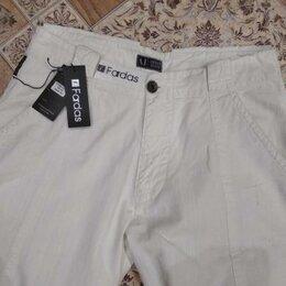 Брюки - джинсы 48 50, 0