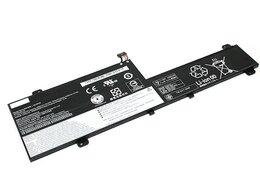 Блоки питания - Аккумулятор L19C3PD6 к Lenovo IdeaPad Flex 5…, 0