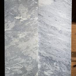 Облицовочный камень - Мраморный слэб, 0