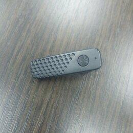 Наушники и Bluetooth-гарнитуры - Bluetooth гарнитура Harper HBT-1703 black, 0