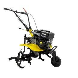 Мотоблоки и культиваторы - Сельскохозяйственная машина HUTER MK-7000MС (без колес), 0