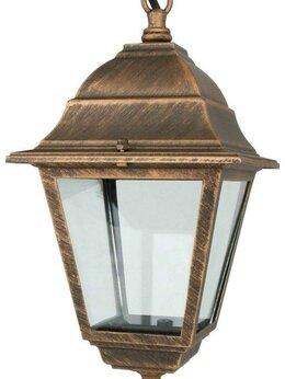 Уличное освещение - Садово-парковый светильник Camelion 4205 С28…, 0