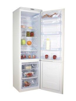 Холодильники - Холодильник DON R-295 B, 0