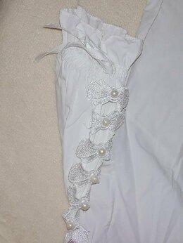 Рубашки и блузы - Блузка для девочки , 0