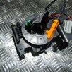 Контактное кольцо (Шлейф)  Опель Vivaro A по цене 2500₽ - Электрика и свет, фото 1
