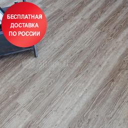 Плитка ПВХ - SPC плитка Alpine Floor Classic Клен ЕСО140-8, 0