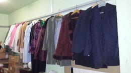 Куртки - женская верхняя одежда, 0