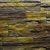 Сланец Адыгейский по цене 500₽ - Облицовочный камень, фото 4