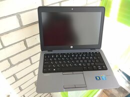 "Ноутбуки - 12"" IPS ультрабук HP EliteBook 820 G1 SSD, 0"