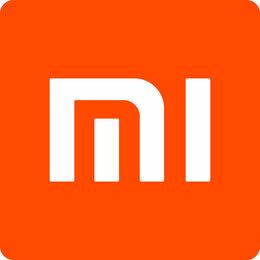 Защитные пленки и стекла - Защитное Стекло Xiaomi Redmi, 0