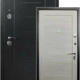 Входные двери - Дверь входная с терморазрывом,, Кадос Термо,, 4 контура уплатнения, 0