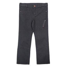 Джинсы - Новые джинсы PlayToday, рост 104, 0
