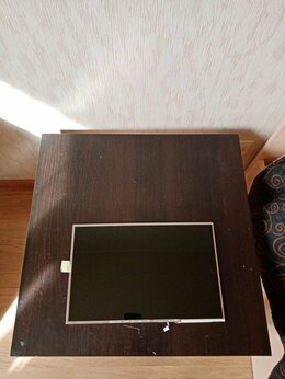 Аксессуары и запчасти для ноутбуков - Матрица для Acer Extensa 5230e, 0