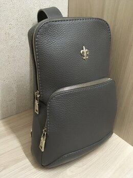 Рюкзаки - Новый рюкзак Fiore bags, 0