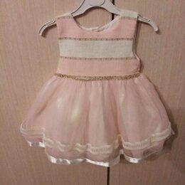 Платья и сарафаны - Нарядное платье , 0