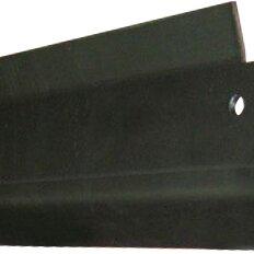 Производственно-техническое оборудование - Скребок 3х100х390 транспортера ТС-40-ОМ, 0