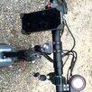 Электросамокат Kugoo M4 Pro 18ah по цене 36000₽ - Самокаты, фото 1