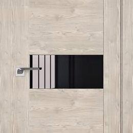 Межкомнатные двери - Межкомнатная дверь 2.05XN, 0