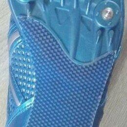 Обувь для спорта - Шиповки для бега, 0
