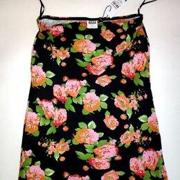Блузки и кофточки - Vero Moda блузка топ кофточка сорочка. Оригинал, 0