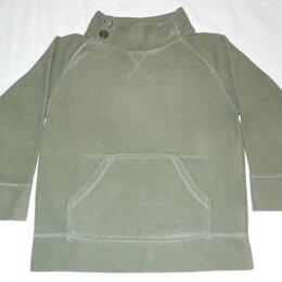 Свитеры и кардиганы - Джемпер (5-7 лет), 0