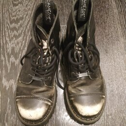 Ботинки - Ботинки Camelot 40+, 0