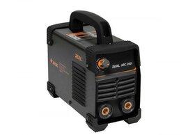 Сварочные аппараты - Сварочный инвертор Сварог real ARC 200 (Z238N), 0