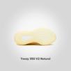 Adidas Yeezy Boost 350 Natural (Адидас Изи Буст 350) Оригинал по цене 28000₽ - Кроссовки и кеды, фото 3
