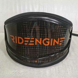 Кайтсерфинг и комплектующие - Трапеция для кайта Ride engine Elite Series XXL, 0